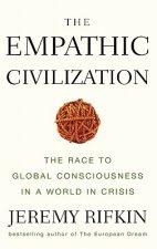 Empathic Civilization