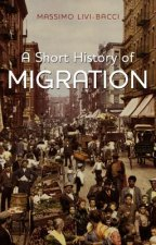Short History of Migration