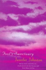 Fool's Sanctuary