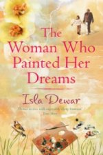 Woman Who Painted Her Dreams