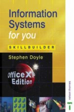 Information Systems for You - Skillbuilder