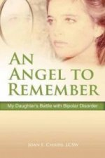 Angel to Remember