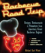 Barbecue Road Trips