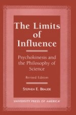 Limits of Influence