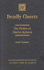 Deadly Closets