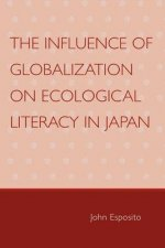 Influence of Globalization on Ecological Literacy in Japan