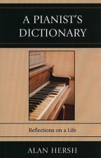 Pianist's Dictionary