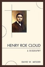 Henry Roe Cloud