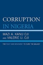 Corruption in Nigeria