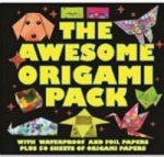 Awesome Origami Pack