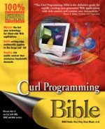 Curl Programming Bible