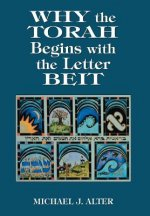 Why the Torah Begins with the Letter Beit