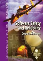 Software Safety and Reliability