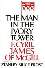 Man in the Ivory Tower