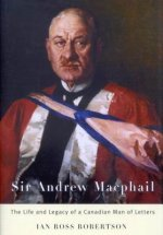 Sir Andrew Macphail