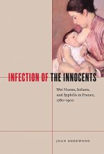 Infection of the Innocents