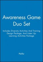 Awareness Game Duo Set