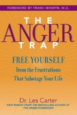 Anger Trap