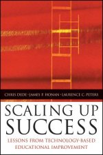 Scaling Up Success