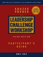 Leadership Challenge Workshop