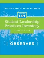 Student Leadership Practices Inventory (LPI)