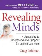 Revealing Minds
