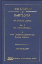 Talmud of Babylonia