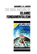 Dual Nature of Islamic Fundamentalism