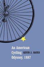 American Cycling Odyssey, 1887