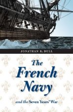 French Navy and the Seven Years' War
