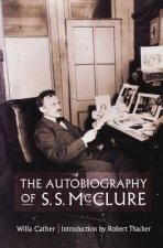 Autobiography of S.S. McClure