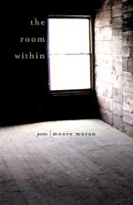Room within