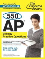 900 Practice Questions for the SSAT and ISEE