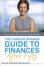Guide to Finances After Fifty