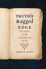 Truth's Ragged Edge
