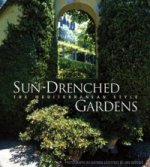 Sun-drenched Gardens