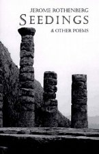 Seedings & Other Poems (Paper Only)