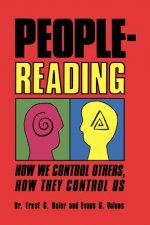 People-Reading