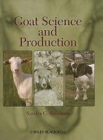 Goat Science and Production