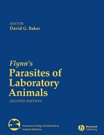 Flynn's Parasites of Laboratory Animals
