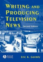 Writing News for Television