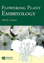 Flowering Plant Embryology