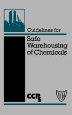 Guidelines for Safe Warehousing of Chemicals