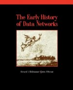 Early History of Data Networks