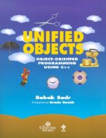 Unified Objects