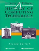 History of Computing Technology