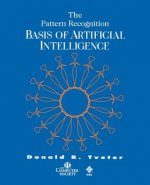 Pattern Recognition Basis of Artificial Intelligence