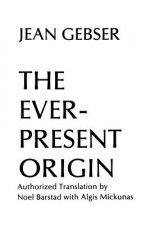 Ever-Present Origin