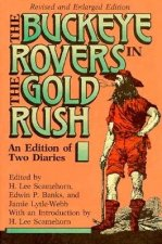 Buckeye Rovers in the Gold Rush
