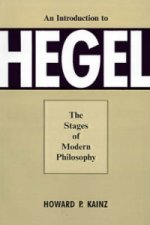 Introduction to Hegel